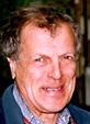 Arnold Gustavsson