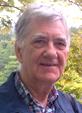Benny Grunnér