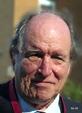 Rolf Wiltmo