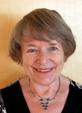 Solvig Grönstedt